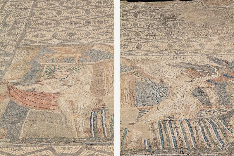 mosaics2