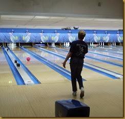 judy bowling