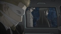 [HorribleSubs]_Zetsuen_no_Tempest_-_16_[720p].mkv_snapshot_21.08_[2013.02.03_12.10.47]