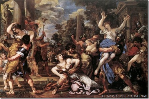 34399_The_Rape_of_the_Sabine_Women_f