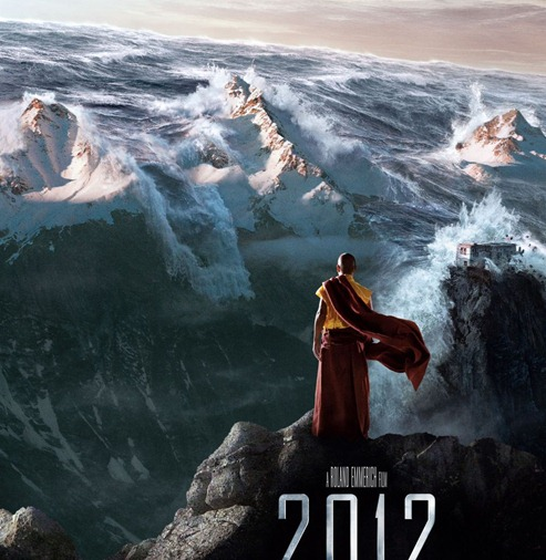 2012_MONK_InTheaters_1sheet