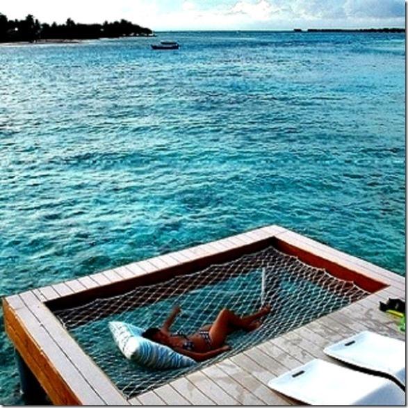 cool-hammocks-relax-12