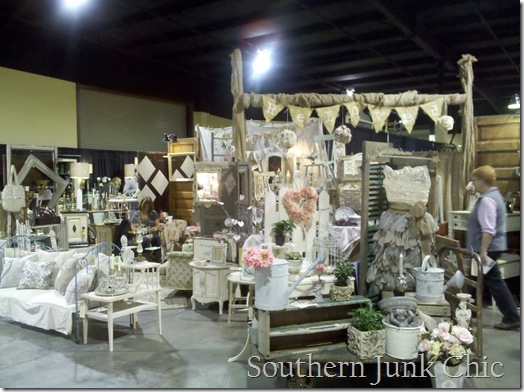 Southern Junk Chic IMG_20120203_150859