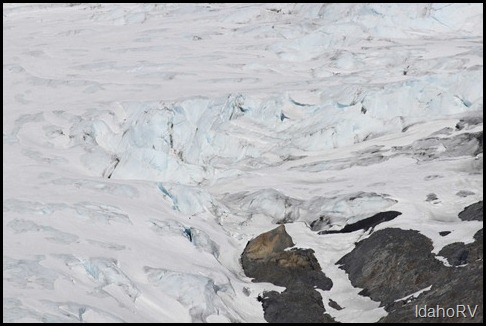 Worthington-Glacier-3