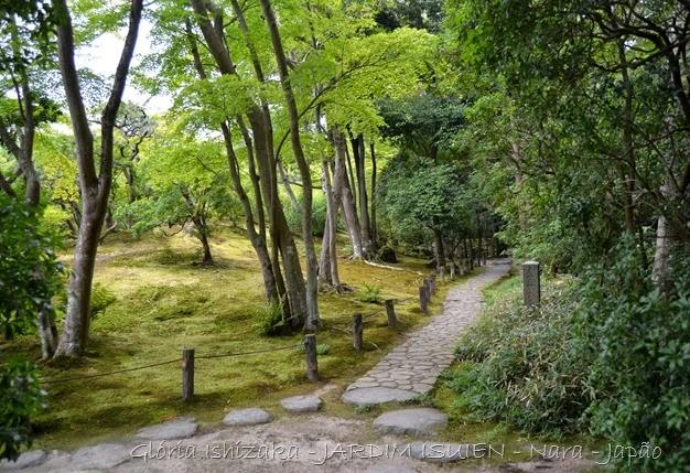 Glória Ishizaka - Nara - JP _ 2014 - 57