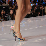 Philippine Fashion Week Spring Summer 2013 Parisian (71).JPG