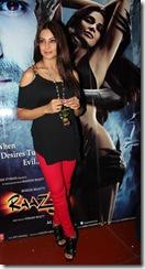 Bipasha Basu Hot Raaz 3 Pics 4