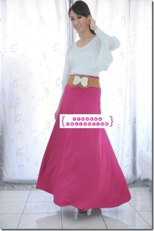 pinkskirts
