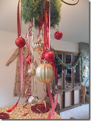 decorations 21