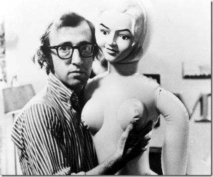 Woody-Allen-2