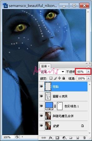 2010-01-25_232922.jpg