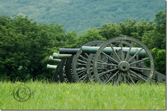 cr-chambers-farm-canon-row