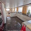 ADMIRAAL Jacht-& Scheepsbetimmeringen_MCS Archimedes_keuken_11397799157184.jpg