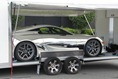 Lexus-LFA-Chrome-3