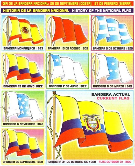 lamina_dia_bandera_ecuador