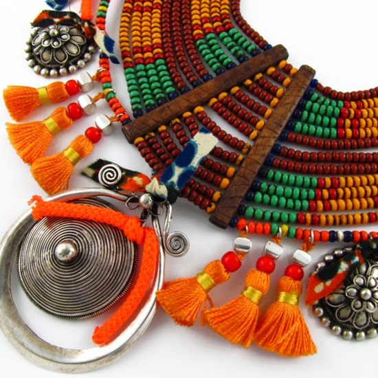 african-queen-necklace_1