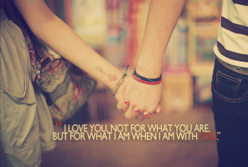 short-cute-love-quotes-tumblr-i16.png