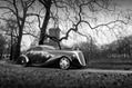 2012-Rolls-Royce-Jonckheere-Aerodynamic-Coupe-II-by-Ugur-Sahin-Design-Rendering-Outdoors-1-1920x1440