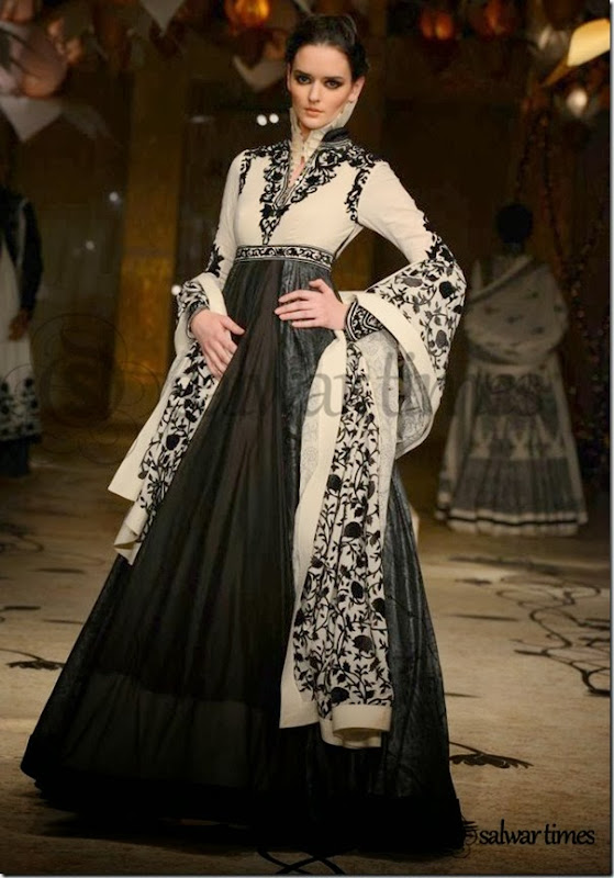 Rohit_Bhal_Collection_2013 (4)