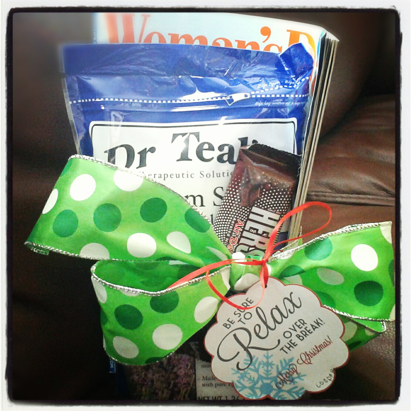Super classmate gifts for March 8