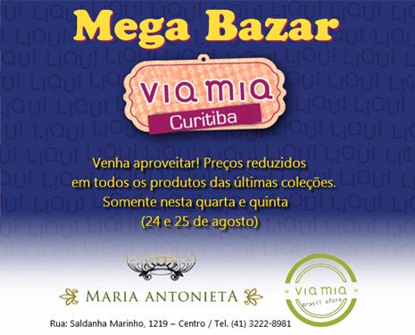 mega-bazar-via-mia-maria-antonieta-curitiba