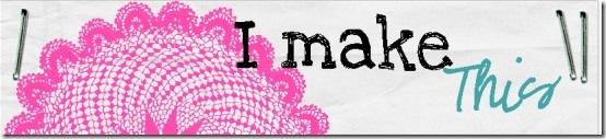 banner i make