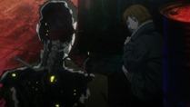 [Commie] Psycho-Pass - 11 [FDE8B4BB].mkv_snapshot_08.19_[2012.12.21_19.41.07]