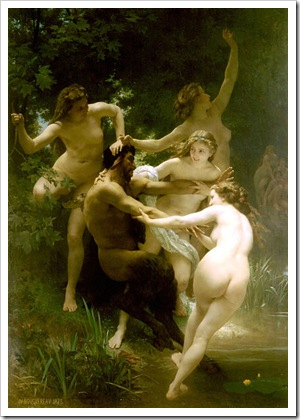 420px-William-Adolphe_Bouguereau_(1825-1905)_-_Nymphs_and_Satyr_(1873)