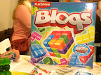 Bloqs - Play This One