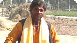 shambhoo