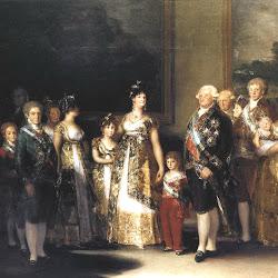 211 La familia Carlos IV.jpg