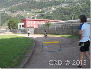 SDC15054 (2)