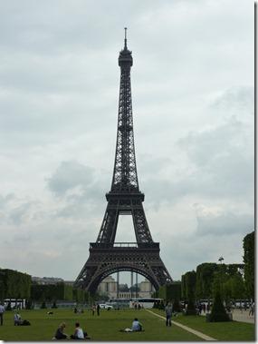 Paris 2012 020