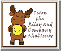 Riley Challenge Winner copy_thumb