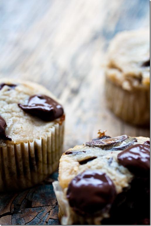 Black Bottom Cupcakes (2 von 7)
