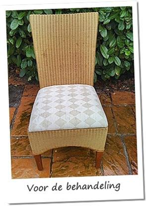 verftechnieken-stoel-riet-voor
