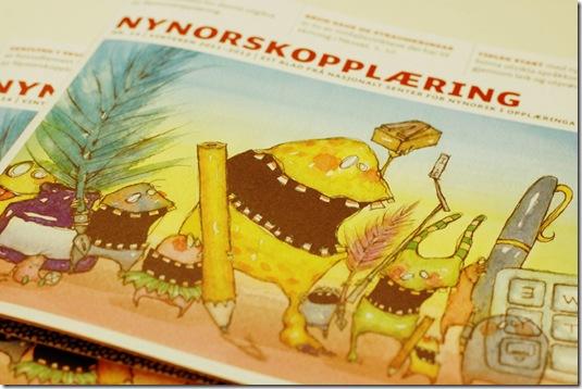 gunvor_nynorsk02