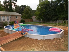 pool pictures 2012 024