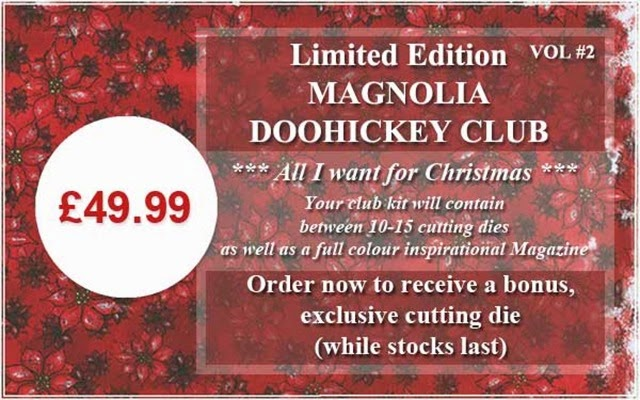 magnolia-doohickey-die-club-02
