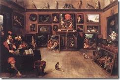 Frans-Francken-The-Younger-An-Antique-Dealer_s-Gallery-2-