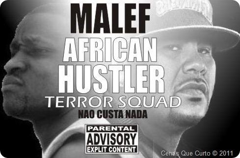 Malef TS
