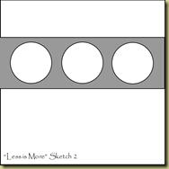 LIM sketch 2