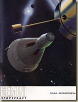 McDonnell_Gemini_Pamphlet-1_1
