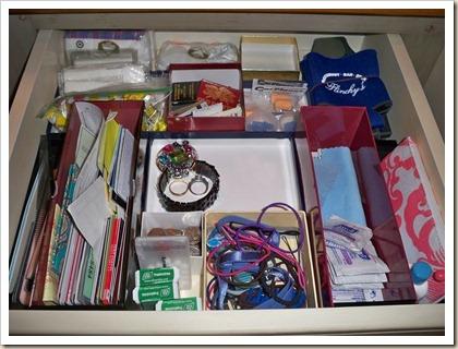Cardboard-Box-Organizers-1