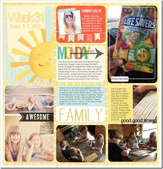 PL_Week31_July1_2012_1