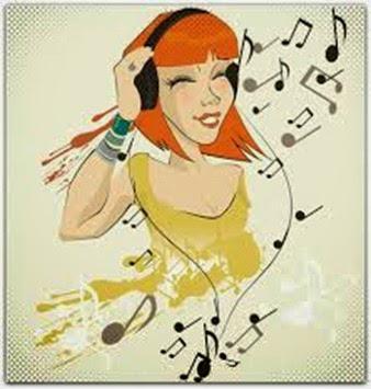 Como aprender inglês ouvindo Músicas - Dicas