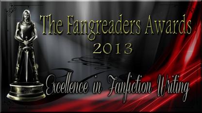 Fangies Banner 1