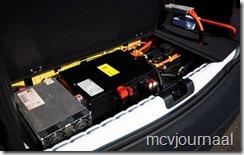 Dacia Duster Grand Hamster Hybride 10