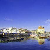 Manado Harbor.jpg