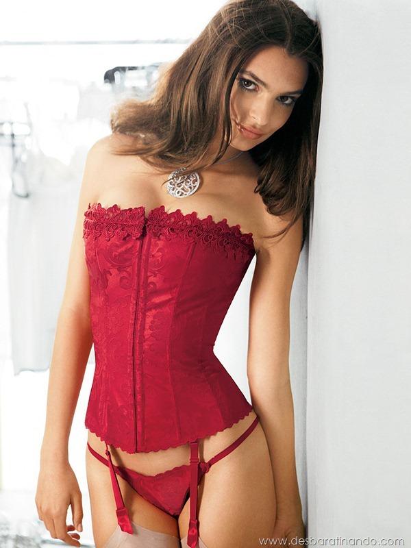 emily-ratajkowski-naked-princess-linda-sensual-sexy-desbaratinando-sexta-proibida (41)
